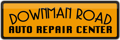 Downman Road Auto Repair Center - Auto Repair Services in New Orleans, LA -(504) 241-5795