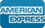 Payment Method - American Express